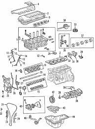 2003 toyota matrix engine diagram wiring diagram operations 2003 toyota matrix engine diagram