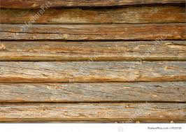weathered wood siding old weathered wooden boards wall background texture