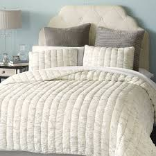 122 best Pier 1 must have's images on Pinterest | Dining nook ... & Love this Felicity Script Bedding Quilt from Pier One. Adamdwight.com