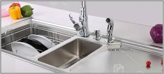 Sinks Different Kinds Of Kitchen Sinks Types Of Kitchen Sinks Different Types Of Kitchen Sinks