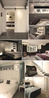 Basement ideas on pinterest Sofa Turning Basement Into Bedroom Designs And Ideas Basement Ideas Basement Bedrooms Basement Bedroom Pinterest Turning Basement Into Bedroom Designs And Ideas Basement