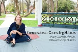 Teens Collage Media For Anxiety In Kids Teens And College Students L
