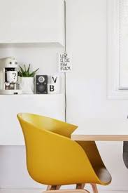 bengtgarden yellow details hay aac22 stoel design interior interieur httpwwwdockdesignshopnlhay about a chair aac22 stoelhtml chair aac22 azul hay