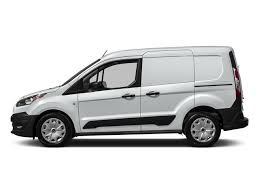 2018 lincoln van. plain 2018 2018 ford transit connect van xl in atlantic city nj  kindle auto plaza on lincoln van