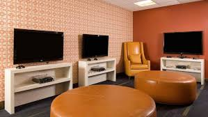 video game room furniture. Indoors Interior Design Youtuberhyoutubecom How Video Game Room Furniture To Build A Minecraft