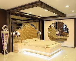 Light Colored Bedroom Furniture Avant Garde Bedrooms Romantic Bedroom Furniture Romantic Avant