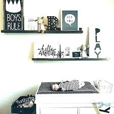 baby room storage ideas wall shelves for baby room nursery wall storage ideas baby storage nursery