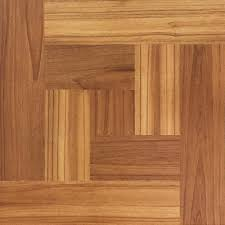 take home sample brown wood parquet l and stick vinyl tile flooring 5 in x 7 in hm 367659 the home depot