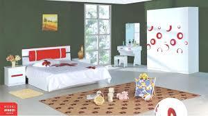 Next Children Furniture Children Bedroom Sets Luxury China Children