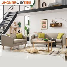 modern sofa set designs prices. Beautiful Designs Living Room Furniture Sectional Fabric Modern Simple Wooden Sofa Set Design  And Prices Throughout Modern Sofa Set Designs Prices A