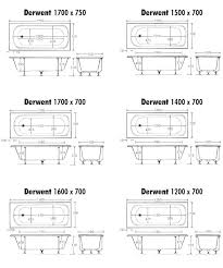 what is the standard bathtub size dimensions of a bathtub dimensions of a bathtub bathtubs idea what is the standard bathtub size