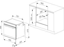 wall oven sizes oven width sizes built in double oven dimensions decent built in oven sizes