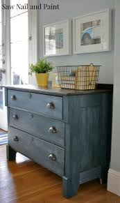 painted furniture colors. soldier blue chest a roadside rescue painted furniturefurniture paint colorspainted furniture colors i