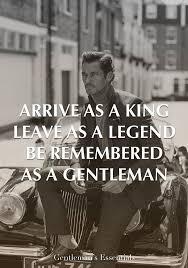 Legend Quotes Magnificent Top 48 Legend Quotes48 Thinking Meme