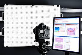 Dxomark Lens Testing Protocol And Scores Dxomark