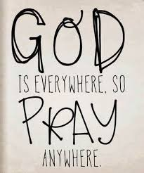 Pray Quotes Enchanting God Quotes And Pray Quotes Motivational And Inspirational Quotes