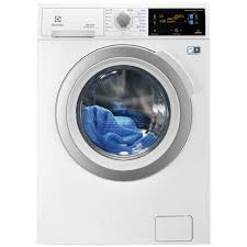 electrolux washer and dryer set. washer dryer electrolux / 1600 rpm and set