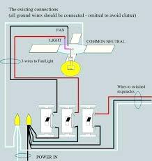 hampton bay ceiling fan light switch wiring diagram phenomenal diagrams