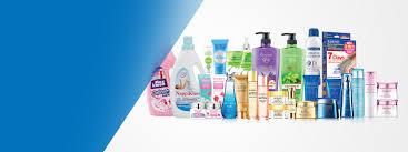 Wipro Consumer Care Lighting Ltd Careers Wipro Ldw Malaysia