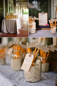 Seating Chart For Small Wedding Seating Charts For Your Small Wedding Teacher Wedding