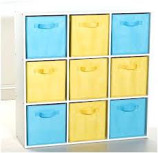 Decorative Fabric Storage Boxes Decorative Fabric Storage Boxes Square Storage Bins Fabric Storage 58