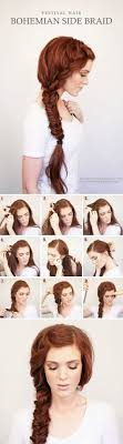 Easy Hair Style For Girl best 25 long hair hairstyles ideas only hair 2335 by wearticles.com