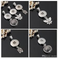 pendant leds whole abalone pearl shell pendants