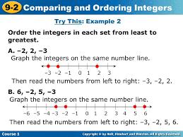6th Grade Math HOMEWORK ppt video online download
