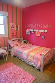 8 year old bedroom ideas. Delighful Year Find The Best Stylish 8 Year Old Bedroom Ideas Girl Trend For L
