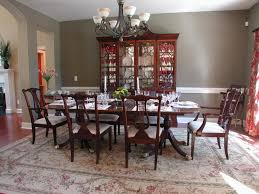 Italian Furniture Dining Table U2013 ZagonscoSolid Wood Formal Dining Room Sets