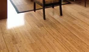 momentous art arc floor lamp dreadful floor cleaning machine