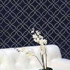 bedroom stencil ideas. wall stencils bedroom stencil ideas o
