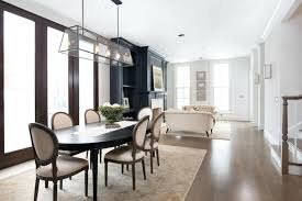 linear chandelier dining room. Amazing Of Wonderful Linear Chandelier Dining Room Lights \u2013 Kupi-Prodaj. «« I