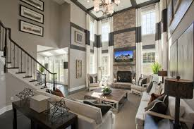 luxury home lighting. contemporary home photo courtesy of toll brothers and possibilities for design featuring  roxbury chandelier on luxury home lighting a