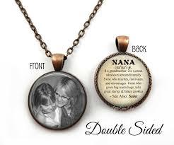 nana dictionary definition necklace