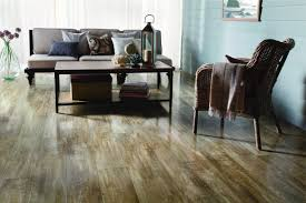 porcelain tile that looks like wood at