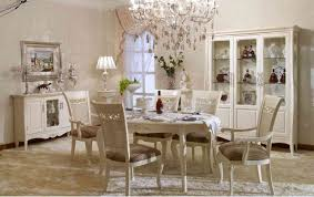 Country Dining Room Sets French Country Dining Room Design Ideas - French country dining room set