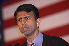 Jindal quits race