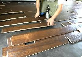 hardwood flooring in los angeles floor installer custom hardwood flooring los angeles ca