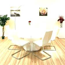 round dining table and chairs round dining table with 6 chairs glass dining table sets 6