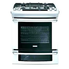 24 inch double wall oven wall ovens gas sears double wall oven sears gas wall ovens gas slide in electric range wall ovens