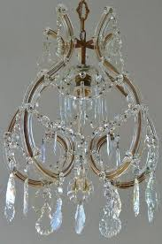 chic chandeliers shabby chic chandeliers clearance shabby chic chandeliers for on