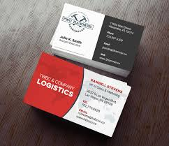 Sales Business Cards Business Cards