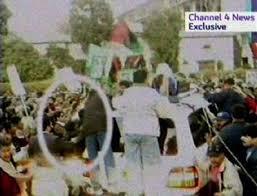 「2007 pakistan bhutto assassination」の画像検索結果