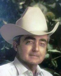 Harold Rhodes Smith, 96, of Kingsland died Nov. 27, 2015 - DailyTrib.com