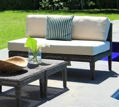 outdoor luxury furniture. Modren Luxury Coffee And Side Tables Throughout Outdoor Luxury Furniture