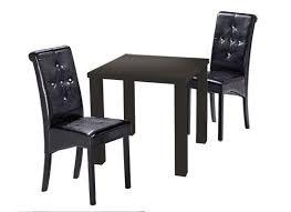 montrond small black high gloss dining table 17ld399 5411 p jpg