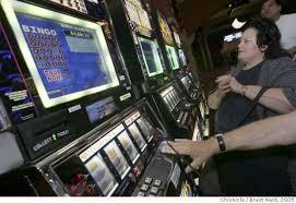 San Pablo Lytton Casino Slots At Casino San Pablo Best Slots