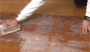 floor recommendations engineered hardwood flooring best of best vacuum for hardwood floors and area rugs
