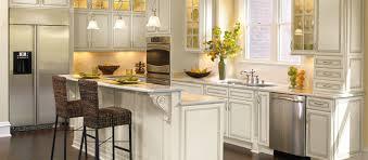 make your kitchen sparkle